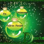 felicitacion-de-navidad-1